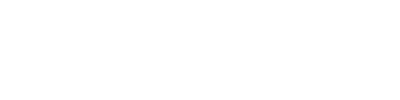 Anton Bruckner Red Book Logo